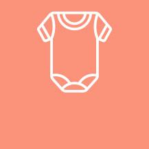 Vests/ T Shirts